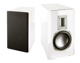 Quadural Aurum Speakers